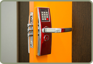 Wallingford WA Locksmith Store, Wallingford, WA 206-582-7109